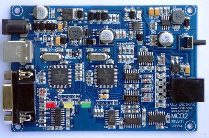 pcb assembly factory|pcba manufacture| pcb board manufacture|low